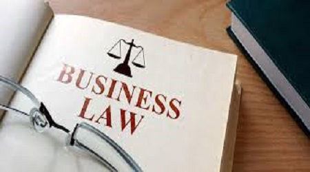 business-lawyers