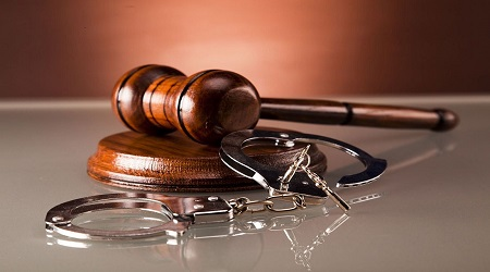 criminal-defense-lawyers