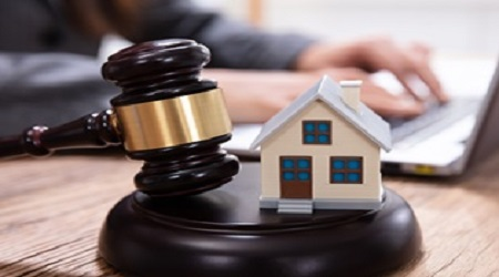real-estate-lawyers